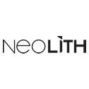 Neo Lith