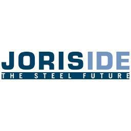 Joriside