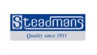 Steadmans